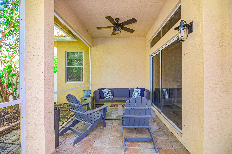 8856 San Andros West Palm Beach, FL 33411 photo 37