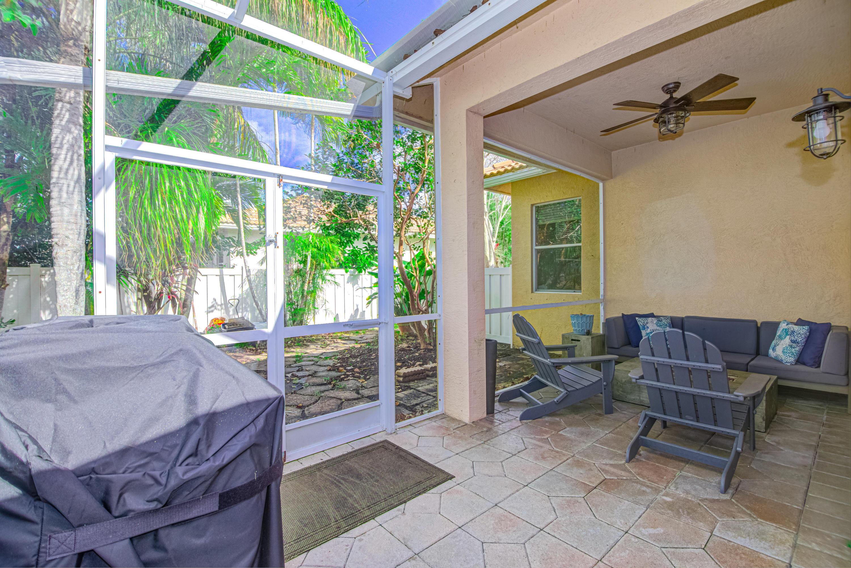 8856 San Andros West Palm Beach, FL 33411 photo 38