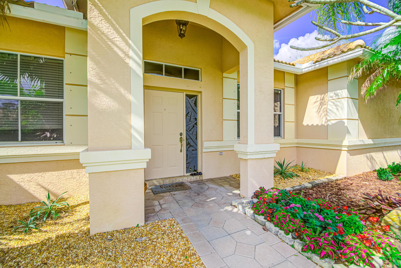 8856 San Andros West Palm Beach, FL 33411 photo 3