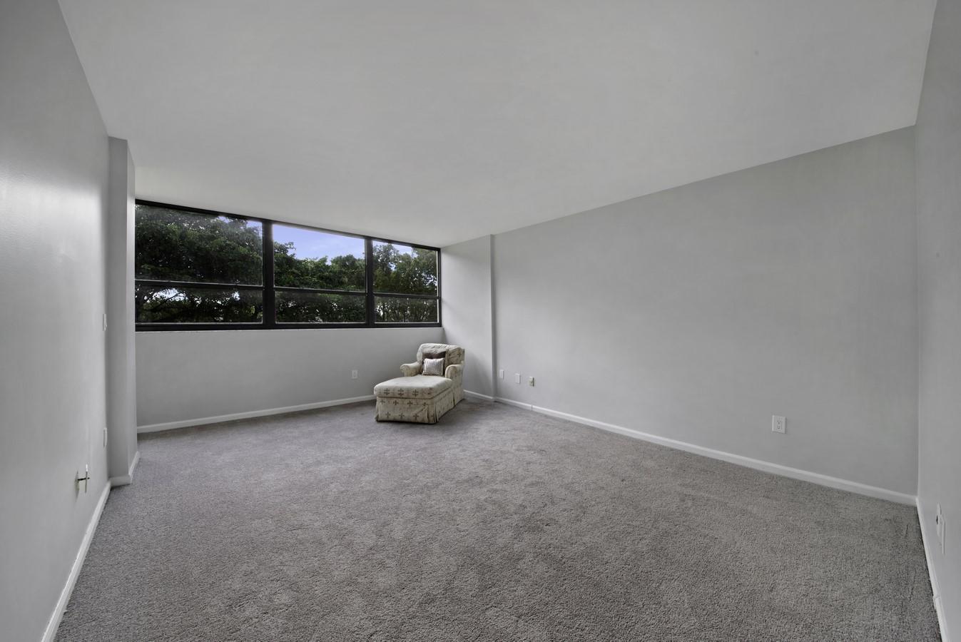 859 Jeffery Street 3110 Boca Raton, FL 33487 photo 16