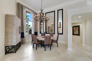 6980 Lions Head Lane Boca Raton FL 33496