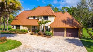 1362 E Road, Loxahatchee Groves, FL 33470
