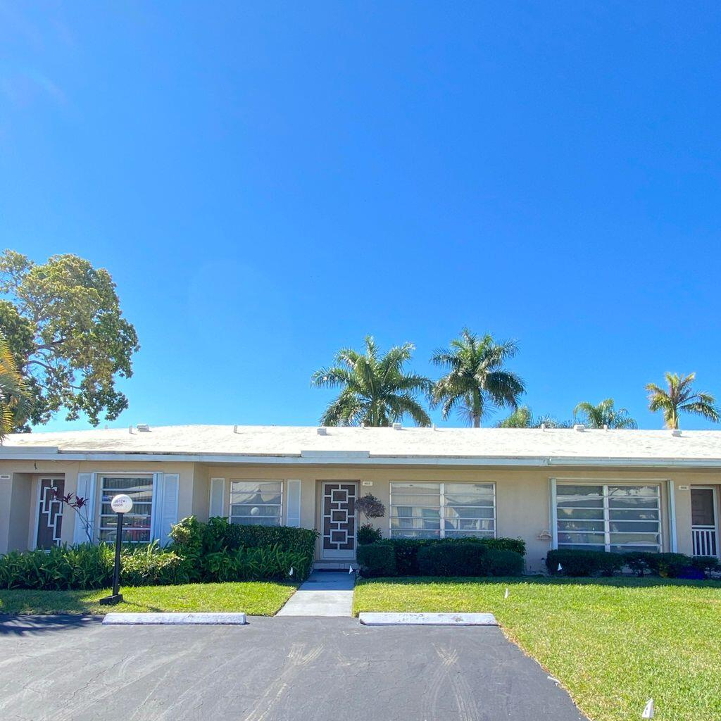 8612  Chevy Chase Drive  For Sale 10694243, FL