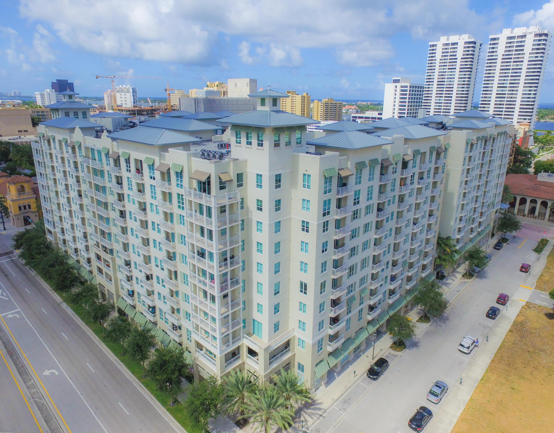 480 Hibiscus Street 539 West Palm Beach, FL 33401