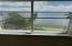 Direct Intracoastal view from master