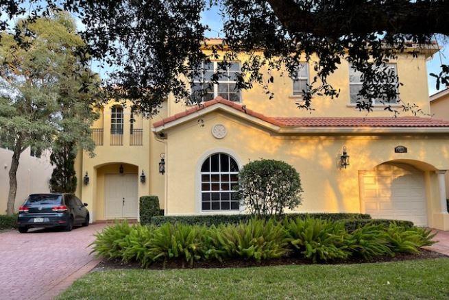 Listing Details for 8806 Cobblestone Point Circle, Boynton Beach, FL 33472