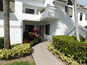7479 Glendevon Lane, 502, Delray Beach, FL 33446