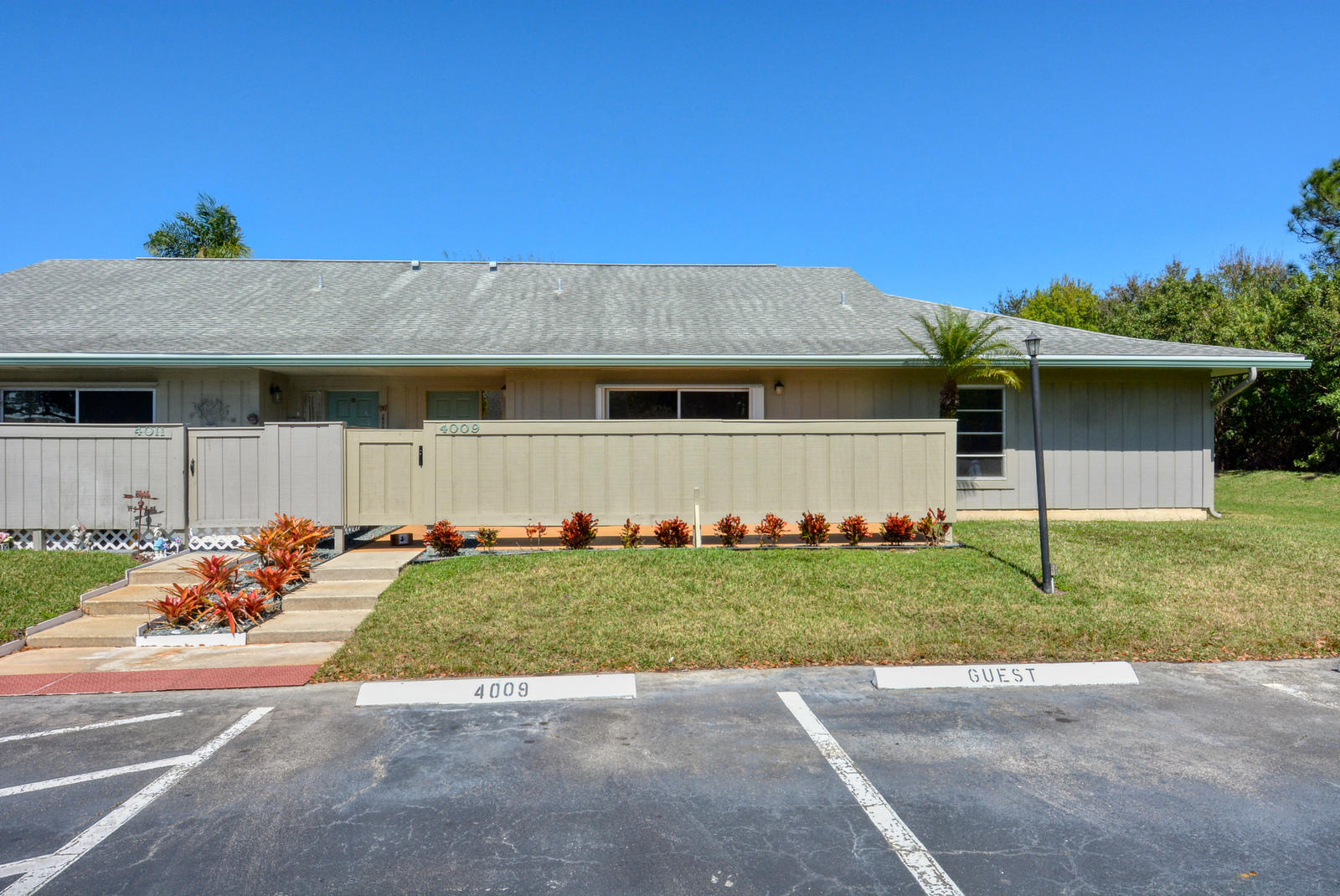 Home for sale in CINNAMON TREE A PUD Jensen Beach Florida
