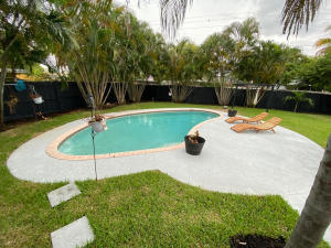 3501 Ne Ne 4th Avenue Boca Raton FL 33431