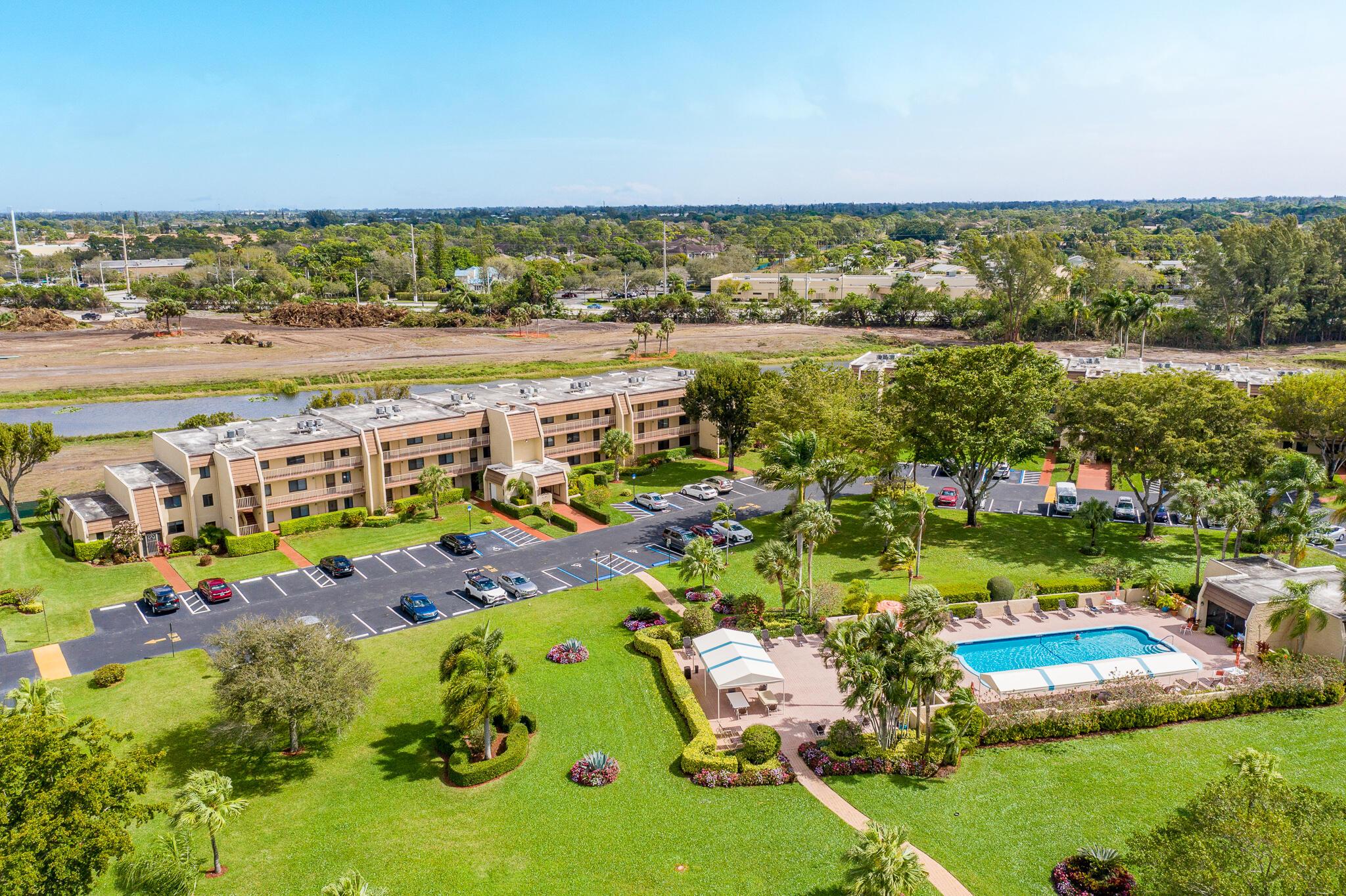 4248 Deste Court 306 Lake Worth, FL 33467