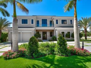1862 Sabal Palm Drive Boca Raton FL 33432
