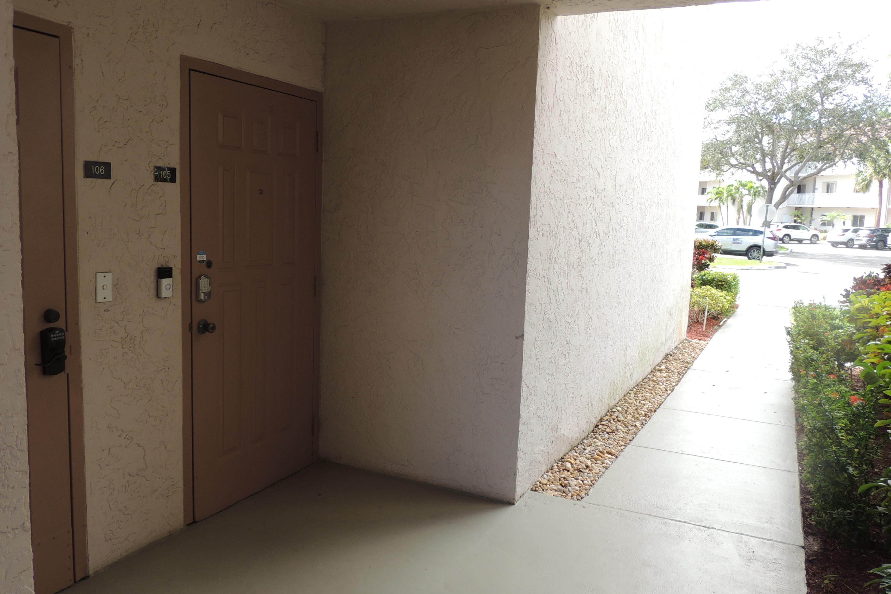 5068 Rose Hill Drive 106 Boynton Beach, FL 33437 small photo 56