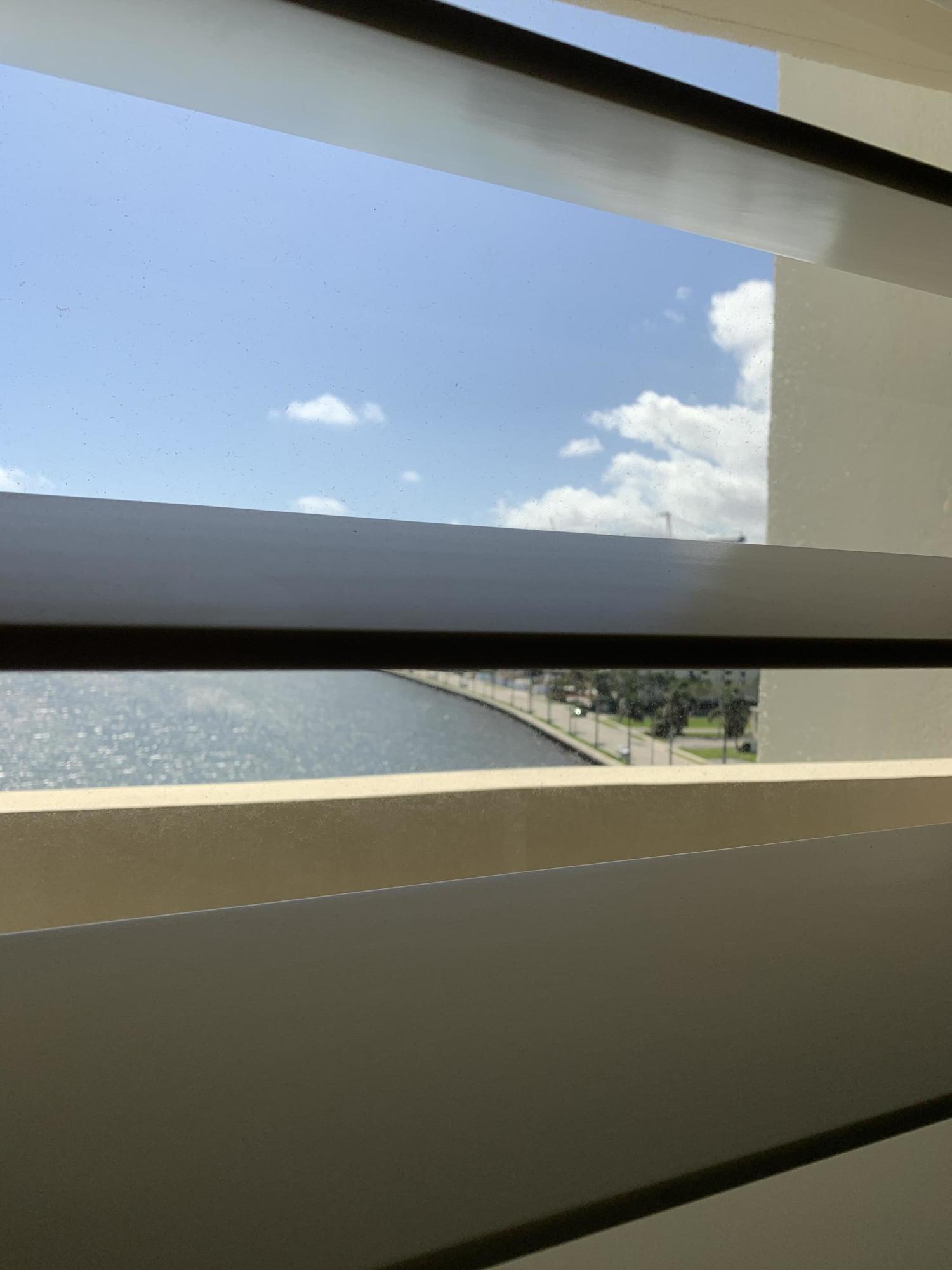 1200 S Flagler Drive 1004 West Palm Beach, FL 33401 photo 31
