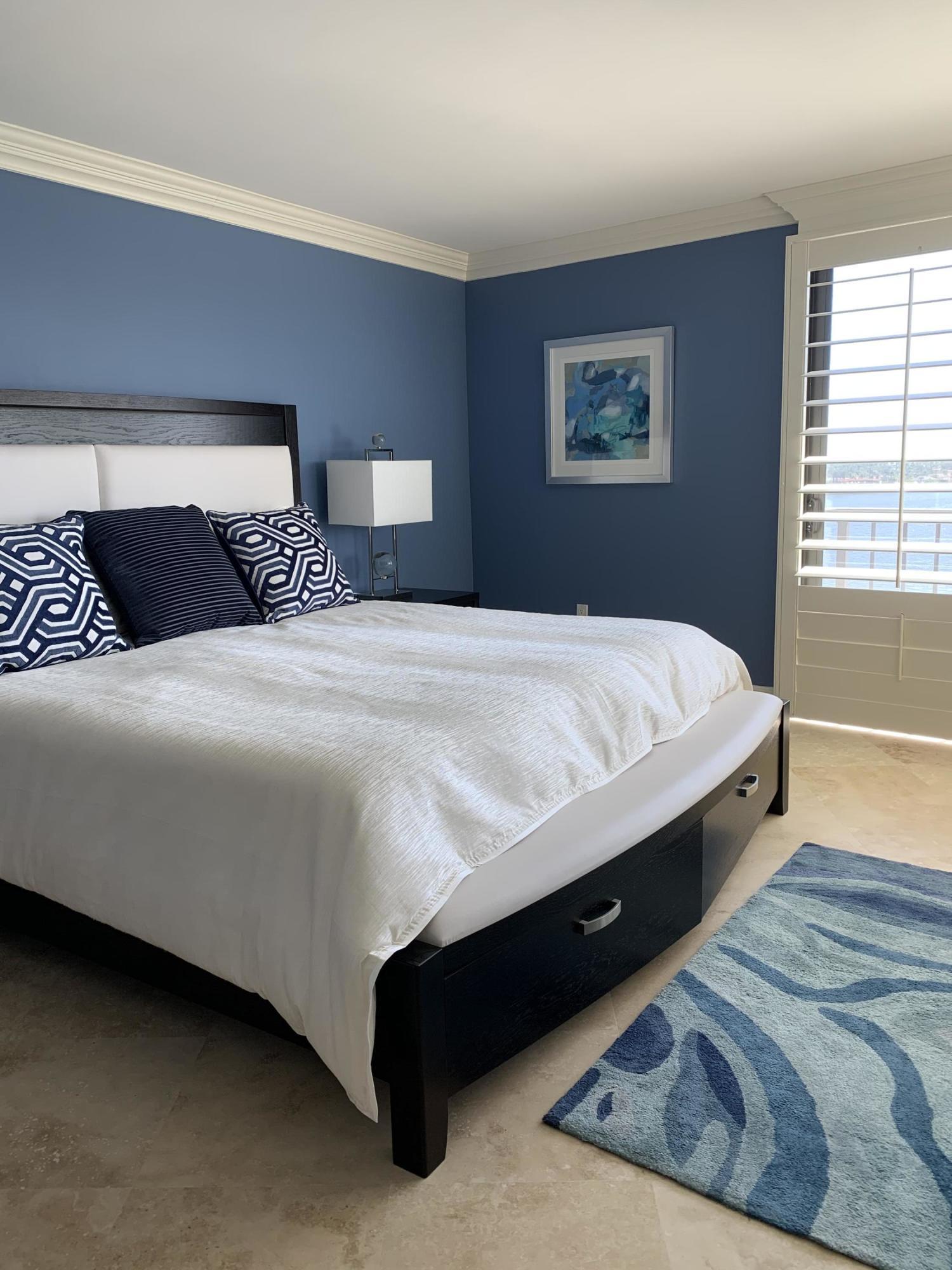 1200 S Flagler Drive 1004 West Palm Beach, FL 33401 photo 22
