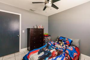 18 Ne Avenue J Belle Glade FL 33430
