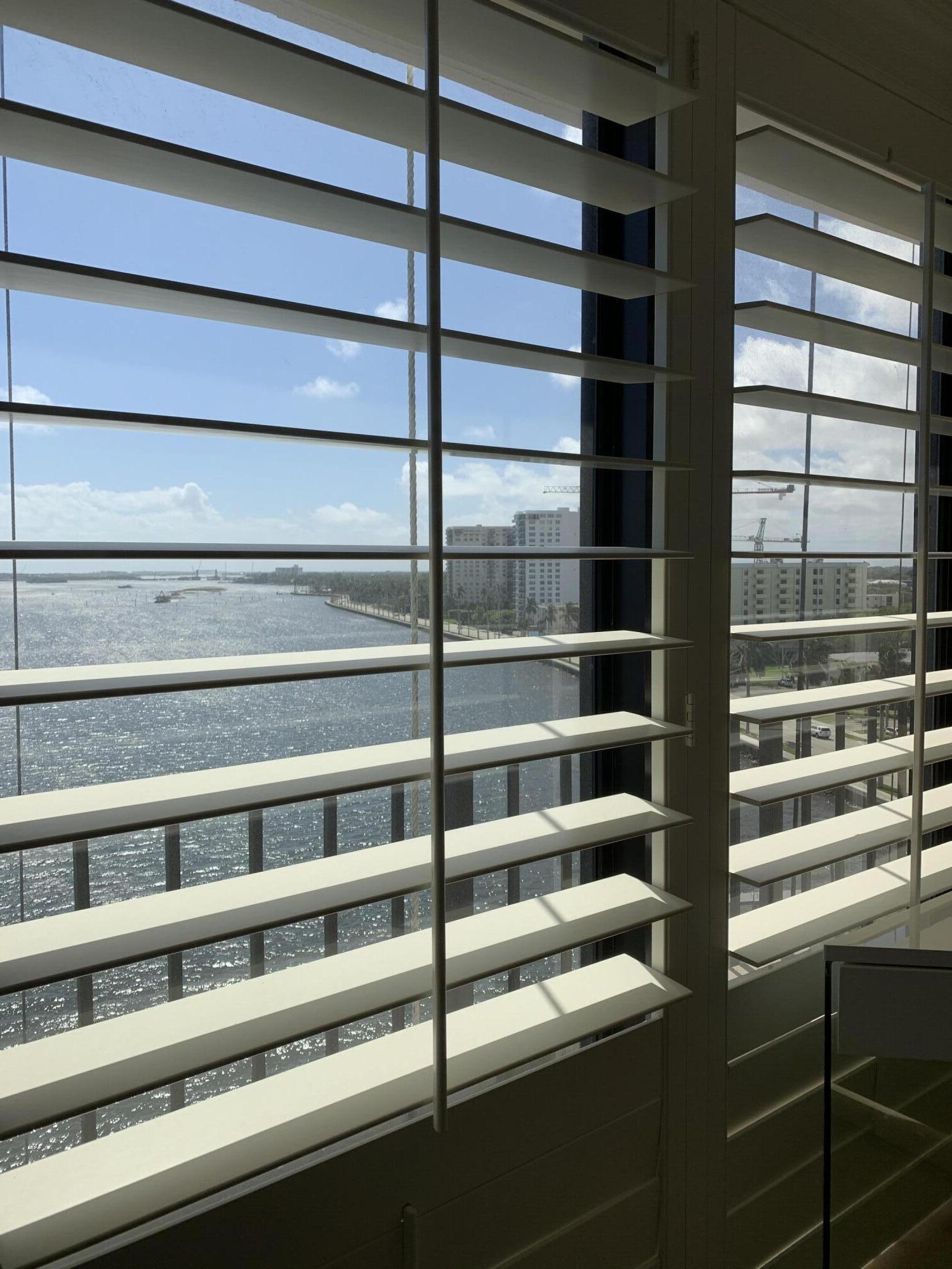 1200 S Flagler Drive 1004 West Palm Beach, FL 33401 photo 21