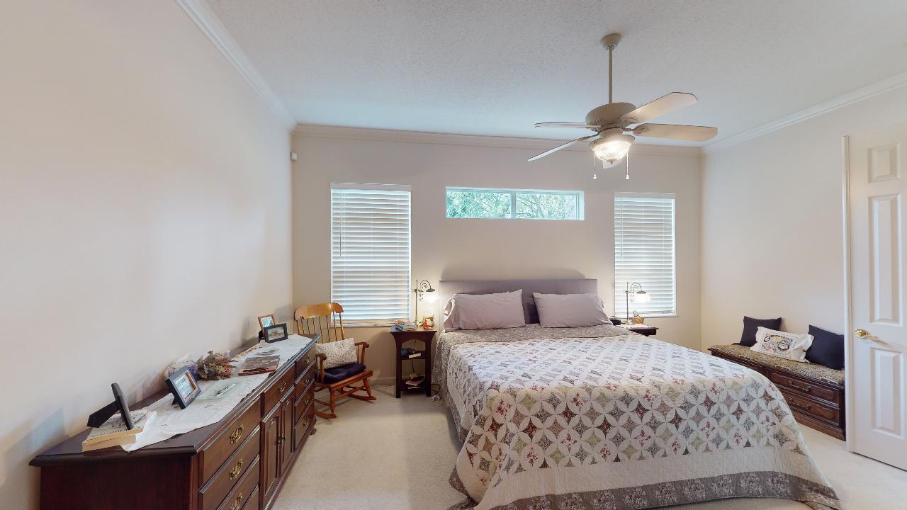7048 Torrey Pines Circle Port Saint Lucie, FL 34986 photo 18
