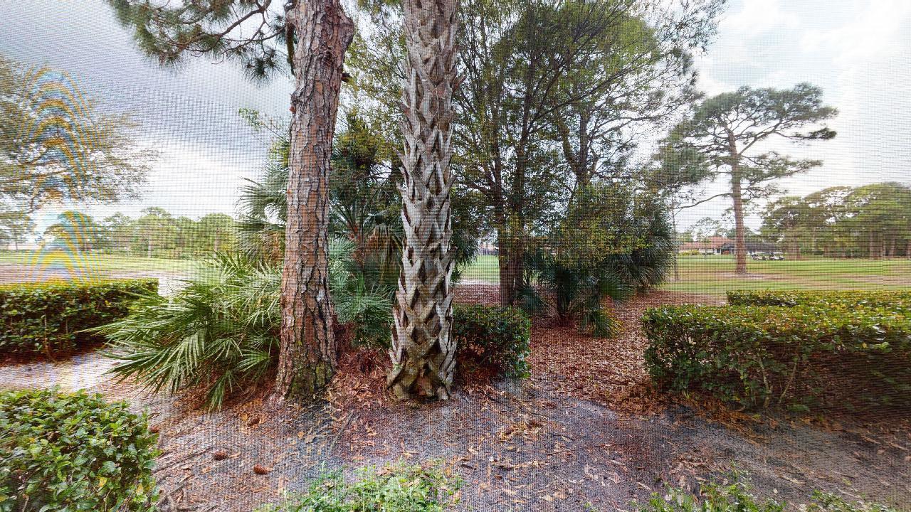 7048 Torrey Pines Circle Port Saint Lucie, FL 34986 photo 27