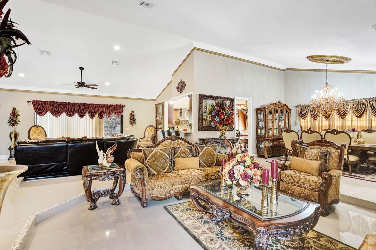 6591 NW 46th Street Lauderhill, FL 33319 photo 8