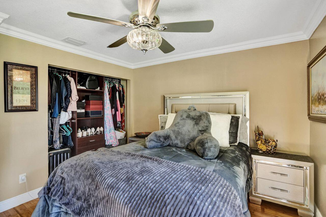 6591 NW 46th Street Lauderhill, FL 33319 photo 34