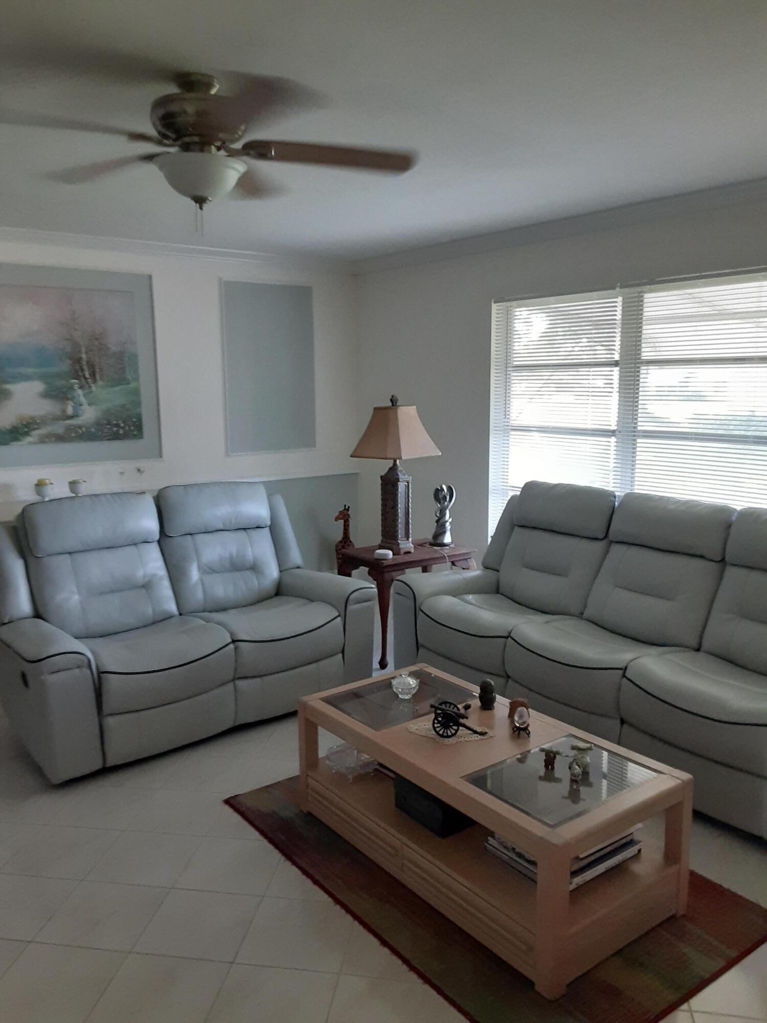 4530 NW 4th Street D Delray Beach, FL 33445 photo 8