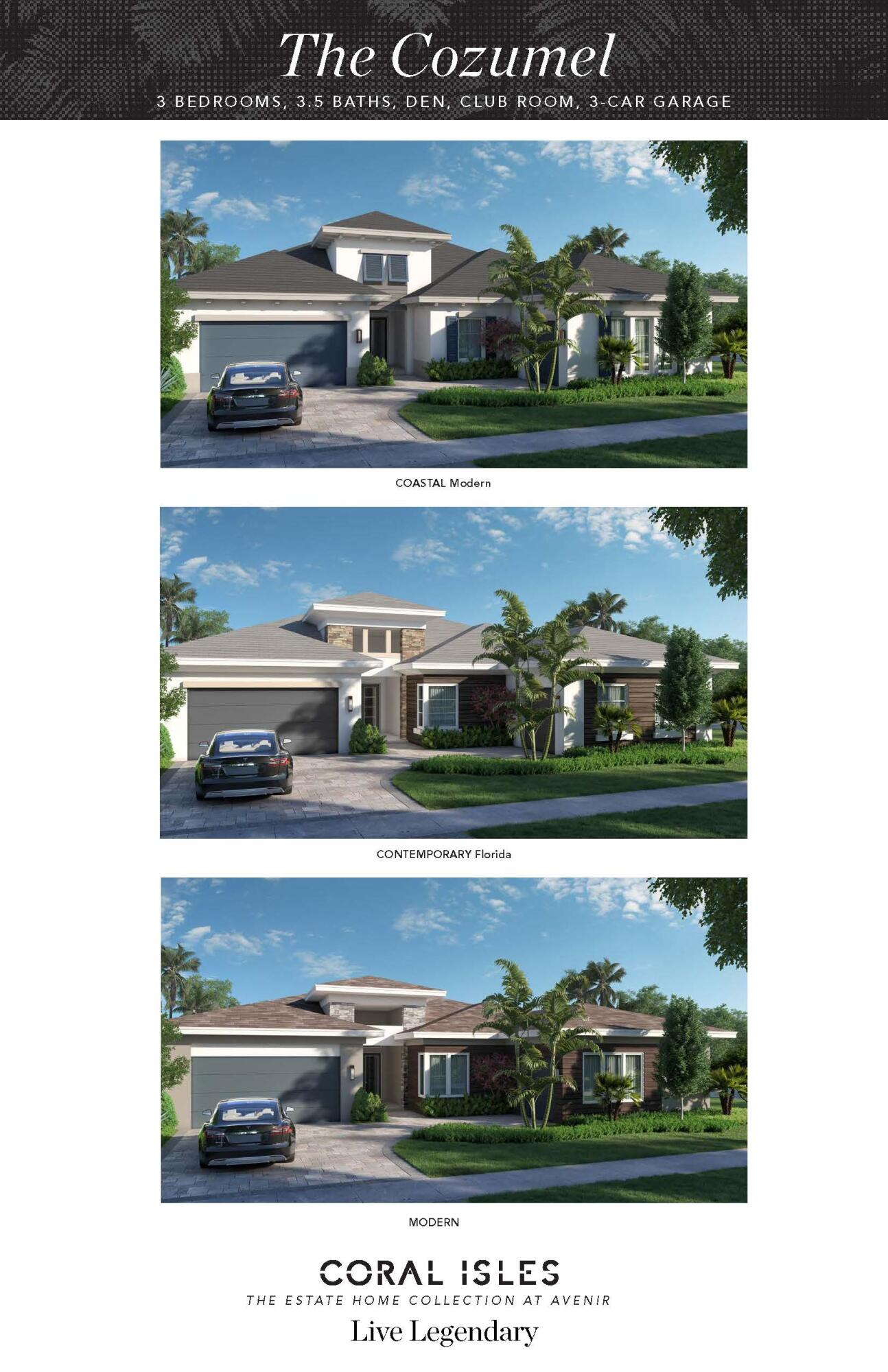 9280 Coral Isles Circle Palm Beach Gardens, FL 33412 photo 2