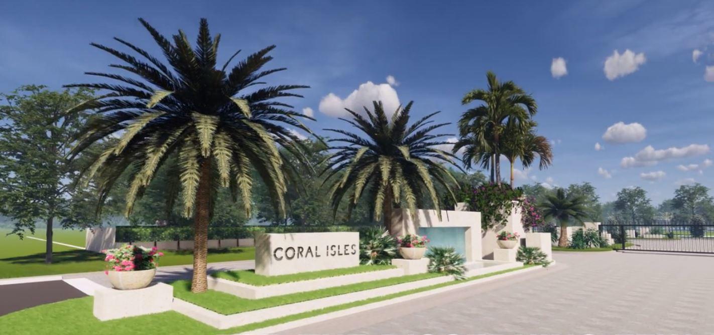 9280 Coral Isles Circle Palm Beach Gardens, FL 33412 photo 4