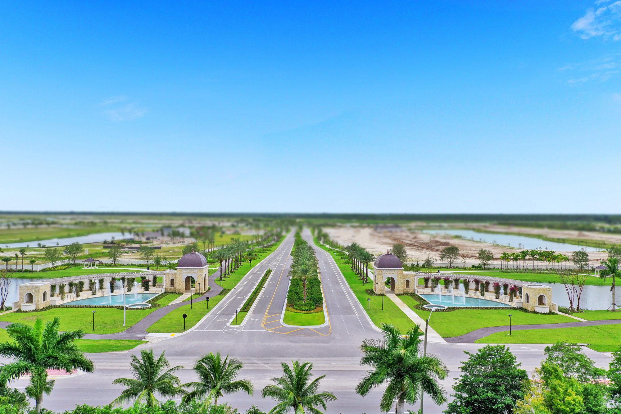 9280 Coral Isles Circle Palm Beach Gardens, FL 33412 photo 5