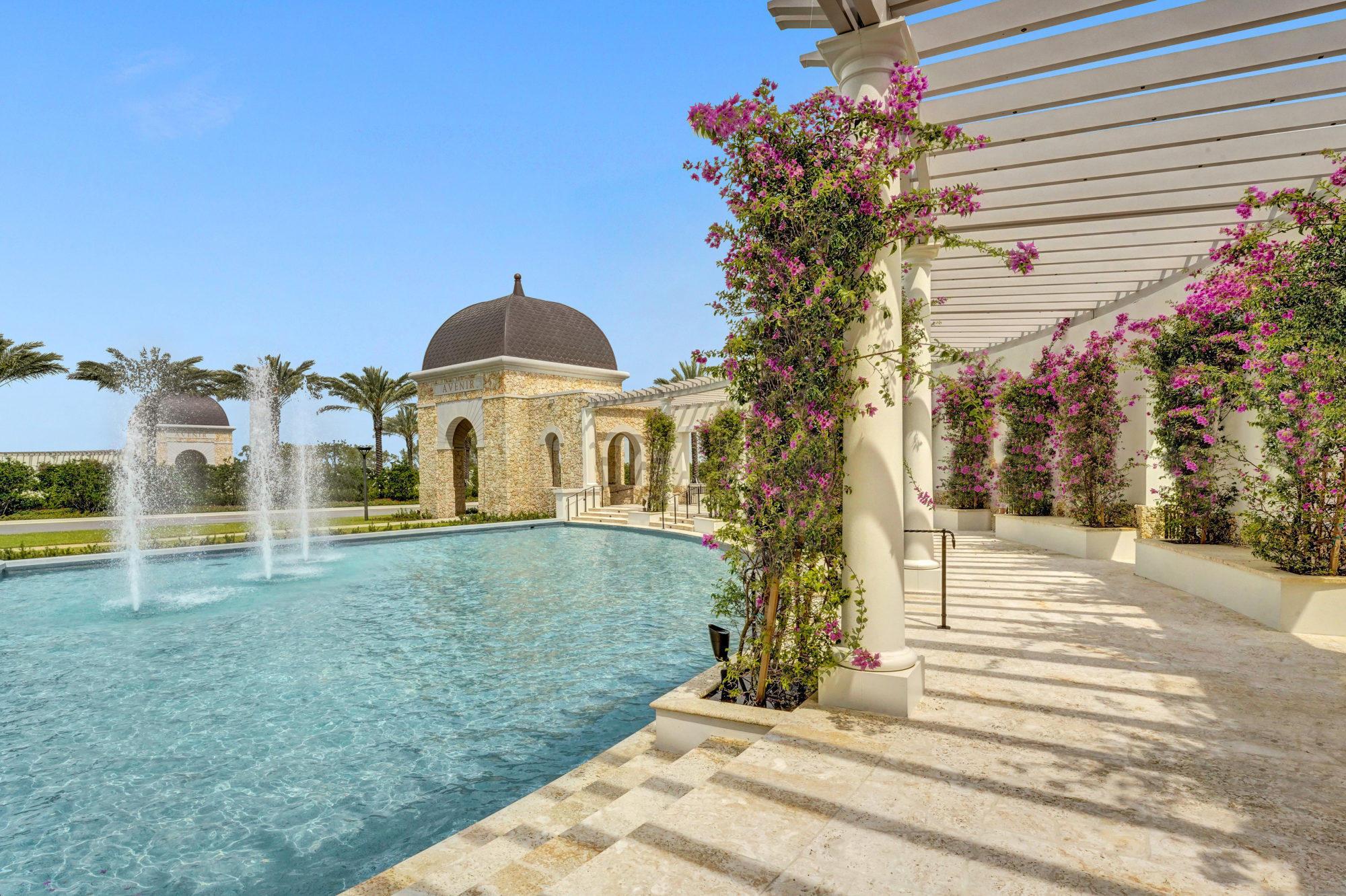 9280 Coral Isles Circle Palm Beach Gardens, FL 33412 photo 6