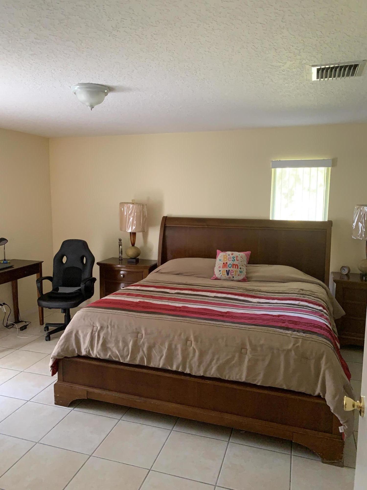 12708 82 Nd Lane West Palm Beach, FL 33412 photo 13