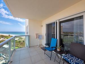6000 N Ocean Boulevard, 10h, Lauderdale By The Sea, FL 33308