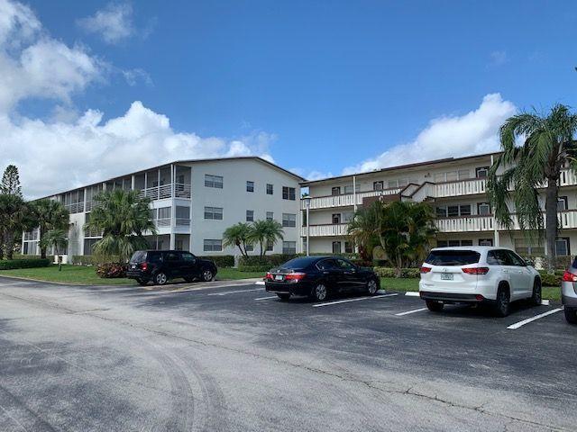 124 Suffolk C, Boca Raton, FL, 33434