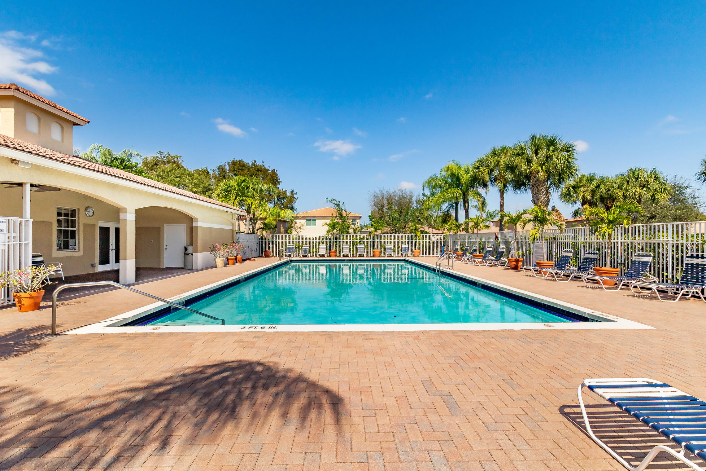 6632 Rivermill Club Drive Lake Worth, FL 33463 photo 24