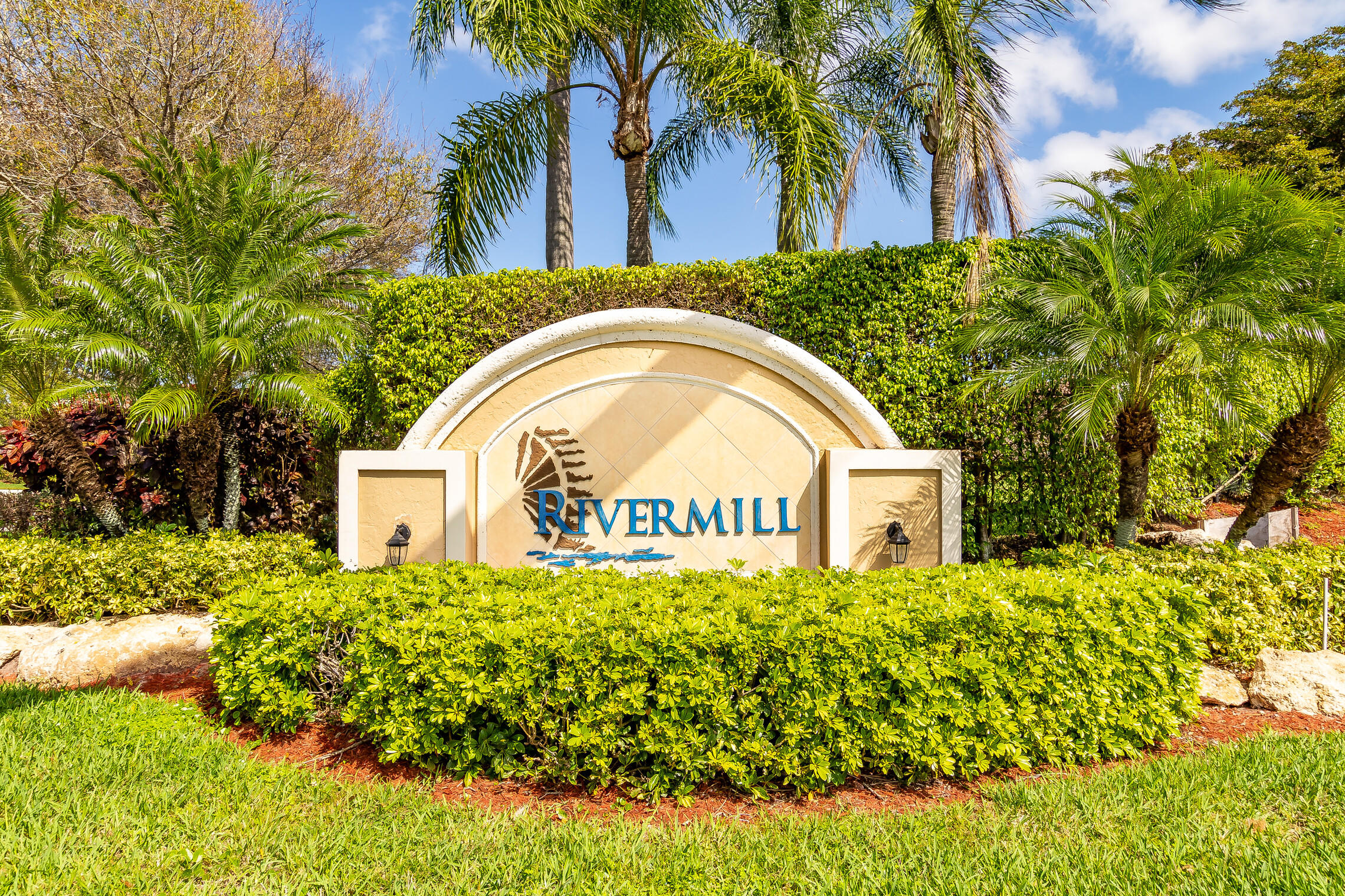6632 Rivermill Club Drive Lake Worth, FL 33463 photo 21