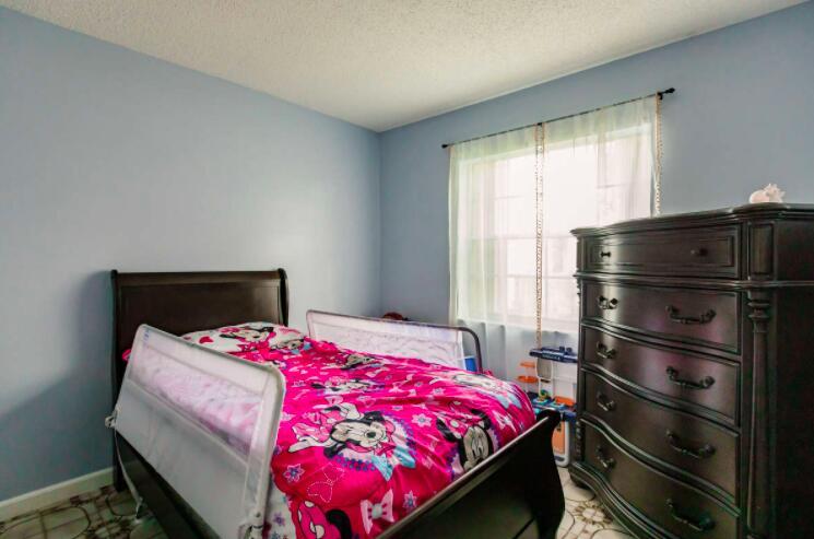 2805 Parker Avenue West Palm Beach, FL 33405 photo 16