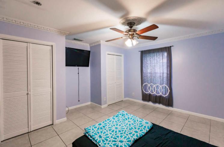 2805 Parker Avenue West Palm Beach, FL 33405 photo 19
