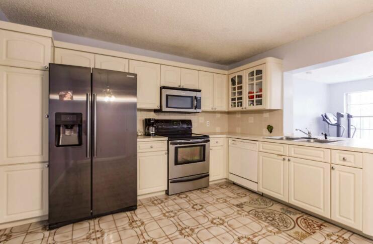 2805 Parker Avenue West Palm Beach, FL 33405 photo 7