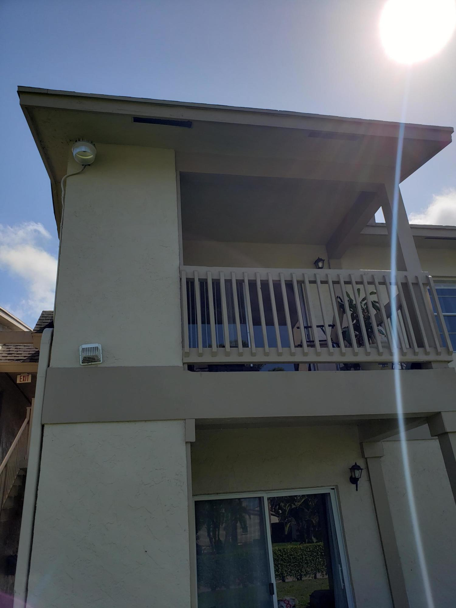 Home for sale in ABBEY PARK GARDENS I CONDO West Palm Beach Florida