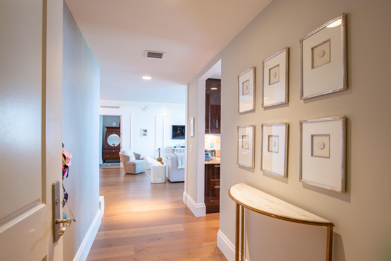 Home for sale in 2700 NORTH OCEAN CONDO Riviera Beach Florida