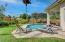 1698 SW 15th Street, Boca Raton, FL 33486