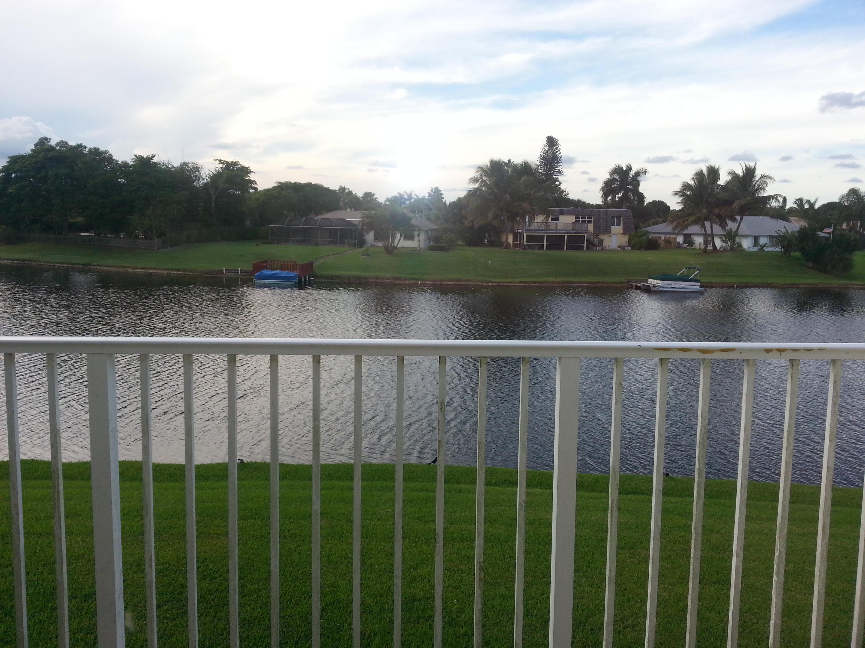 Wellington, FL 33414