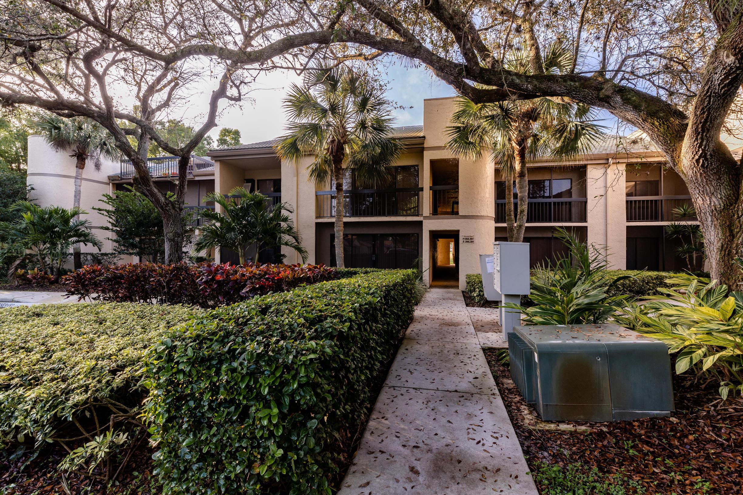 Home for sale in Meadowwood- Quail Run Village Fort Pierce Florida
