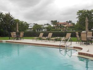 3605 S Ocean Boulevard, 117, South Palm Beach, FL 33480