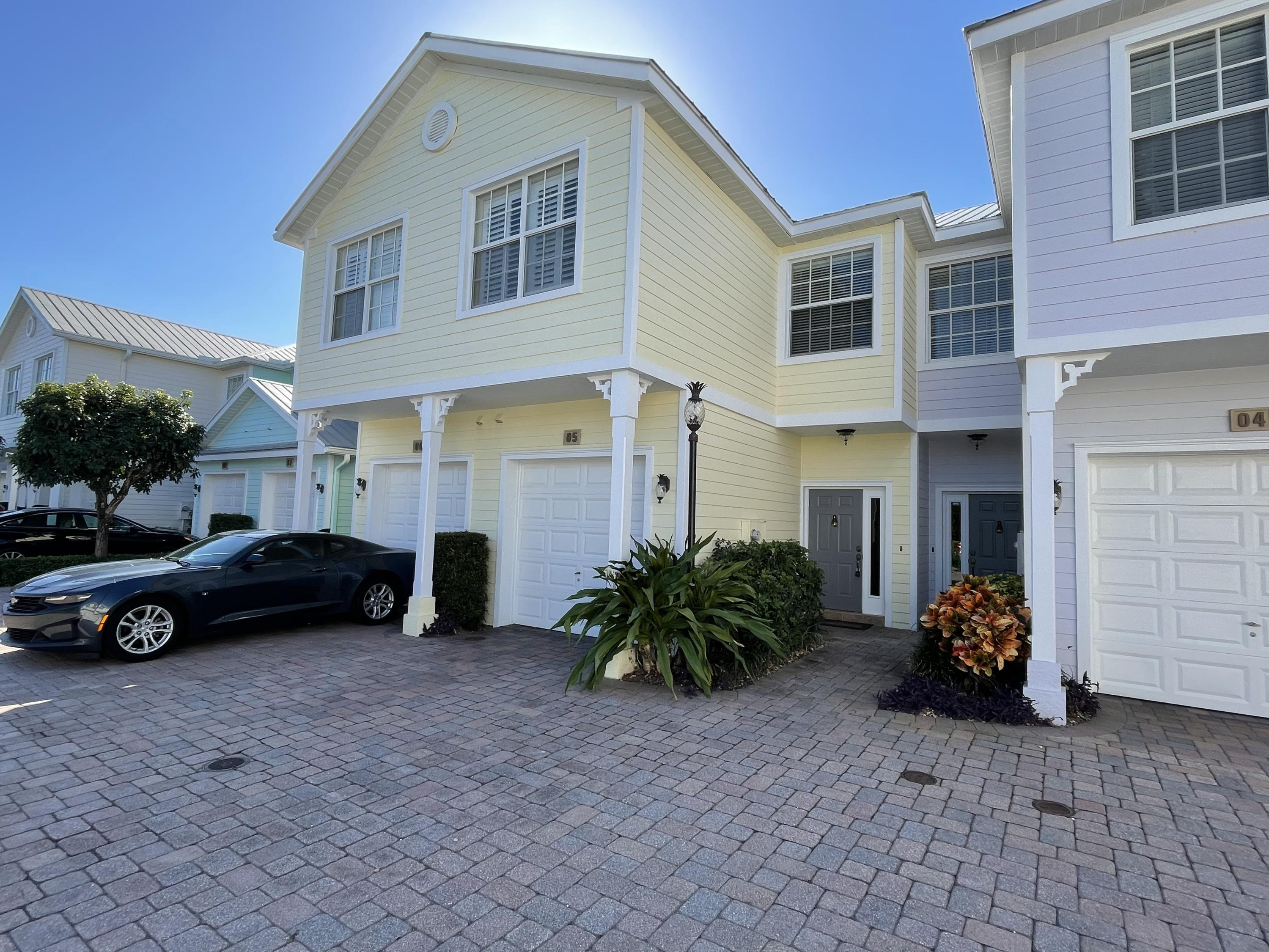 Details for 602 Federal Highway S 5, Lake Worth Beach, FL 33460