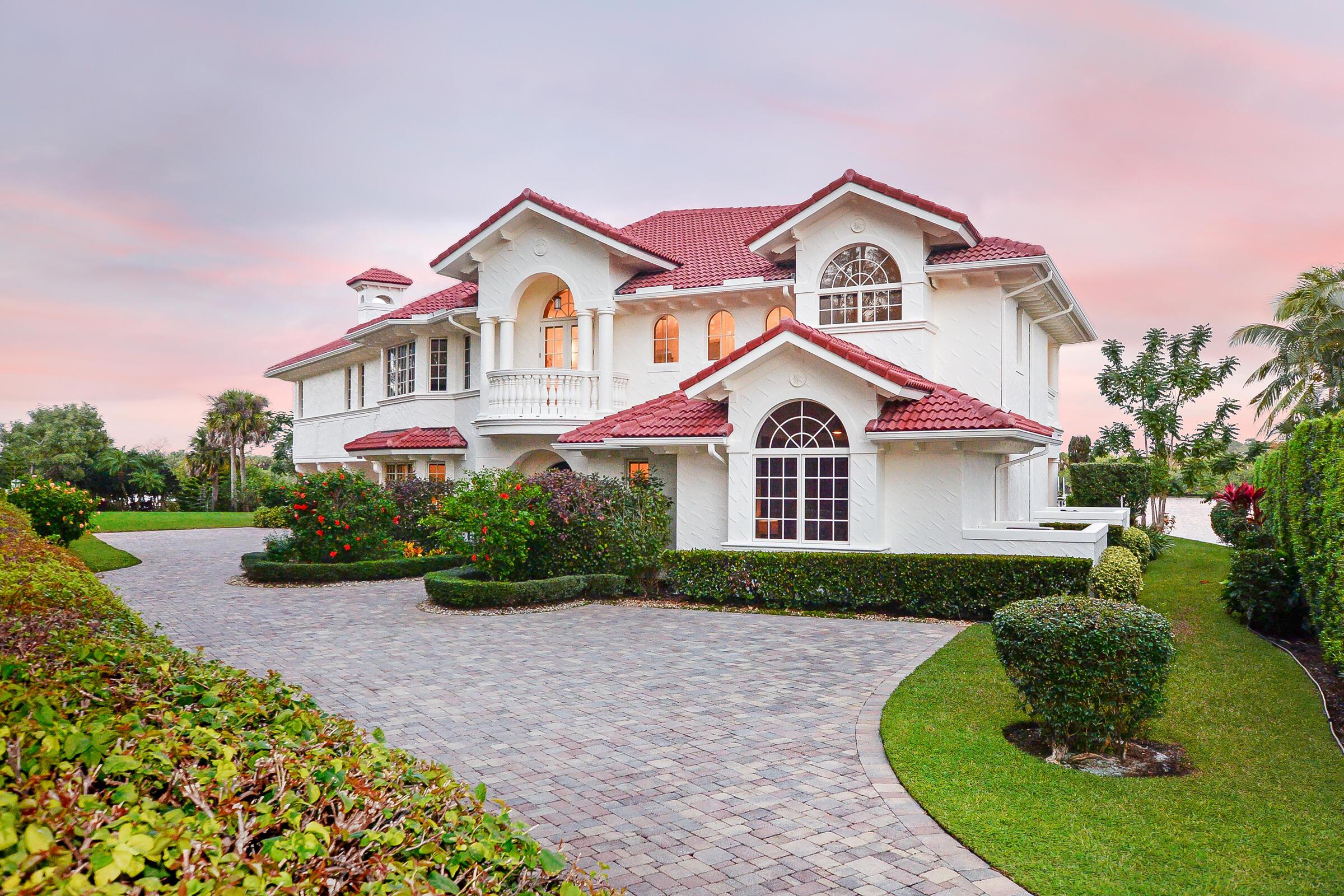 Details for 12010 Riverbend Road, Port Saint Lucie, FL 34984