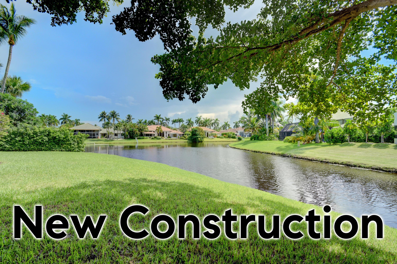 Photo of 17341 Allenbury Court, Boca Raton, FL 33496
