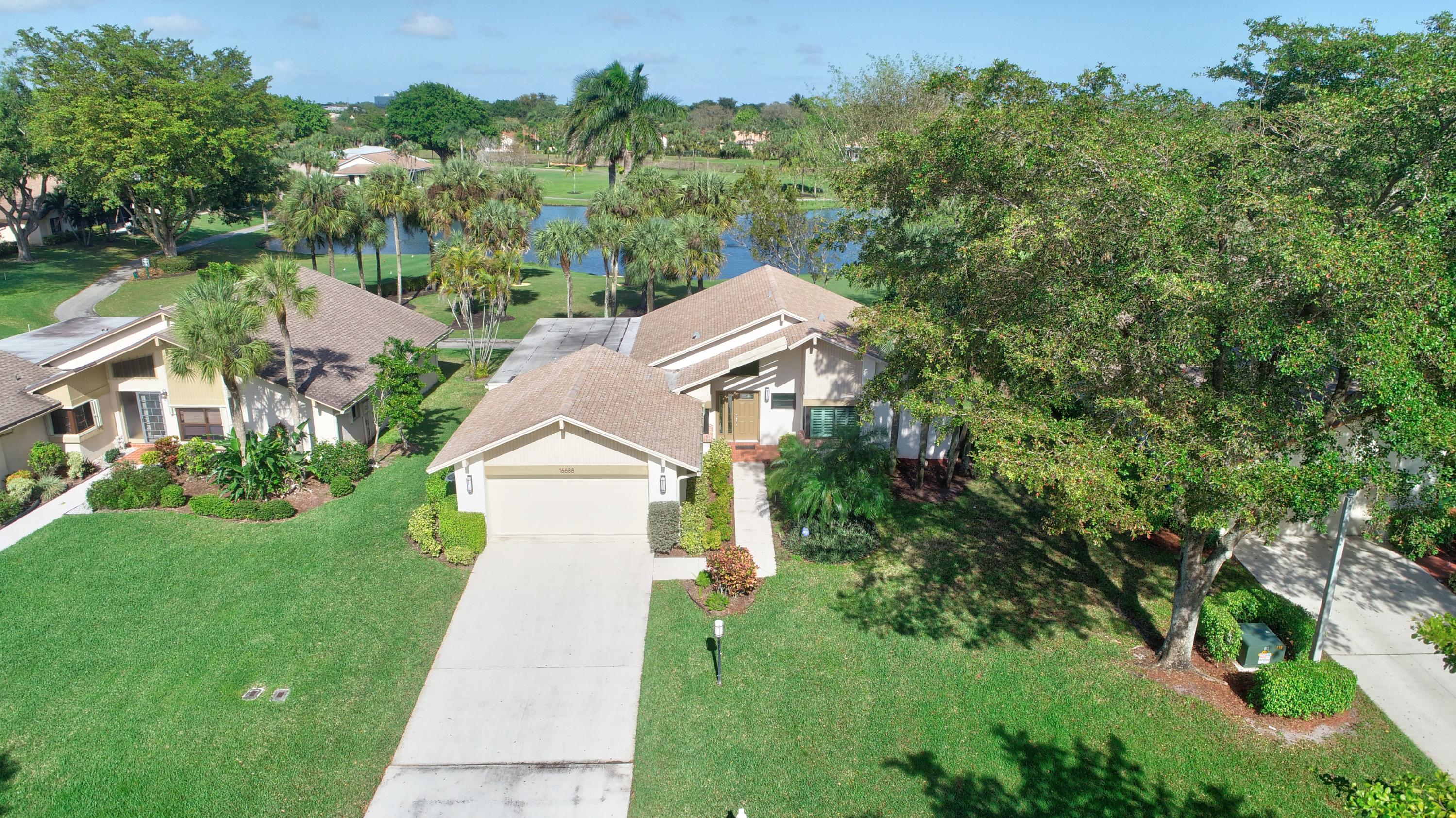 Home for sale in BOCA DELRAY Delray Beach Florida