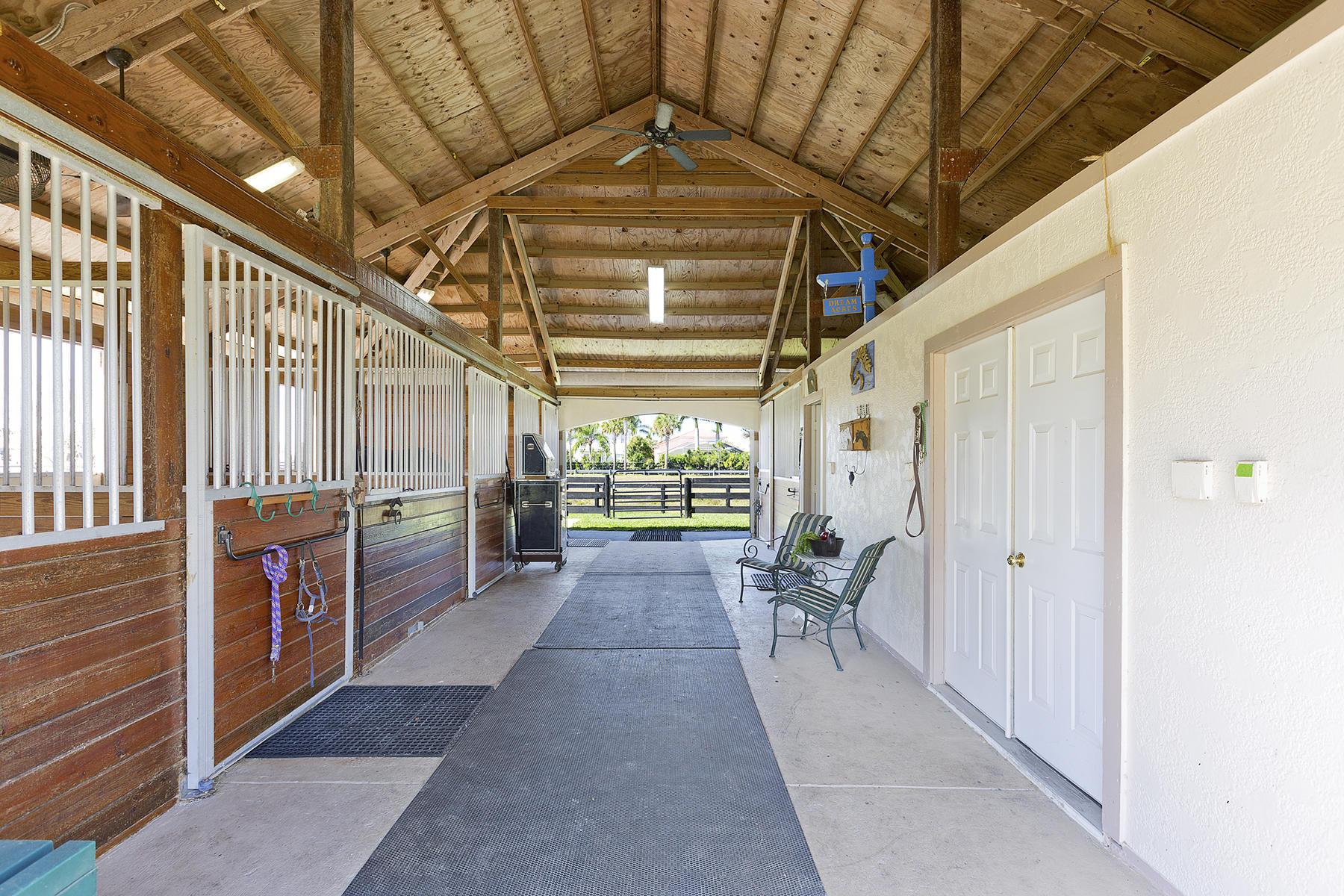2168 Appaloosa Trail Wellington, FL 33414 photo 35