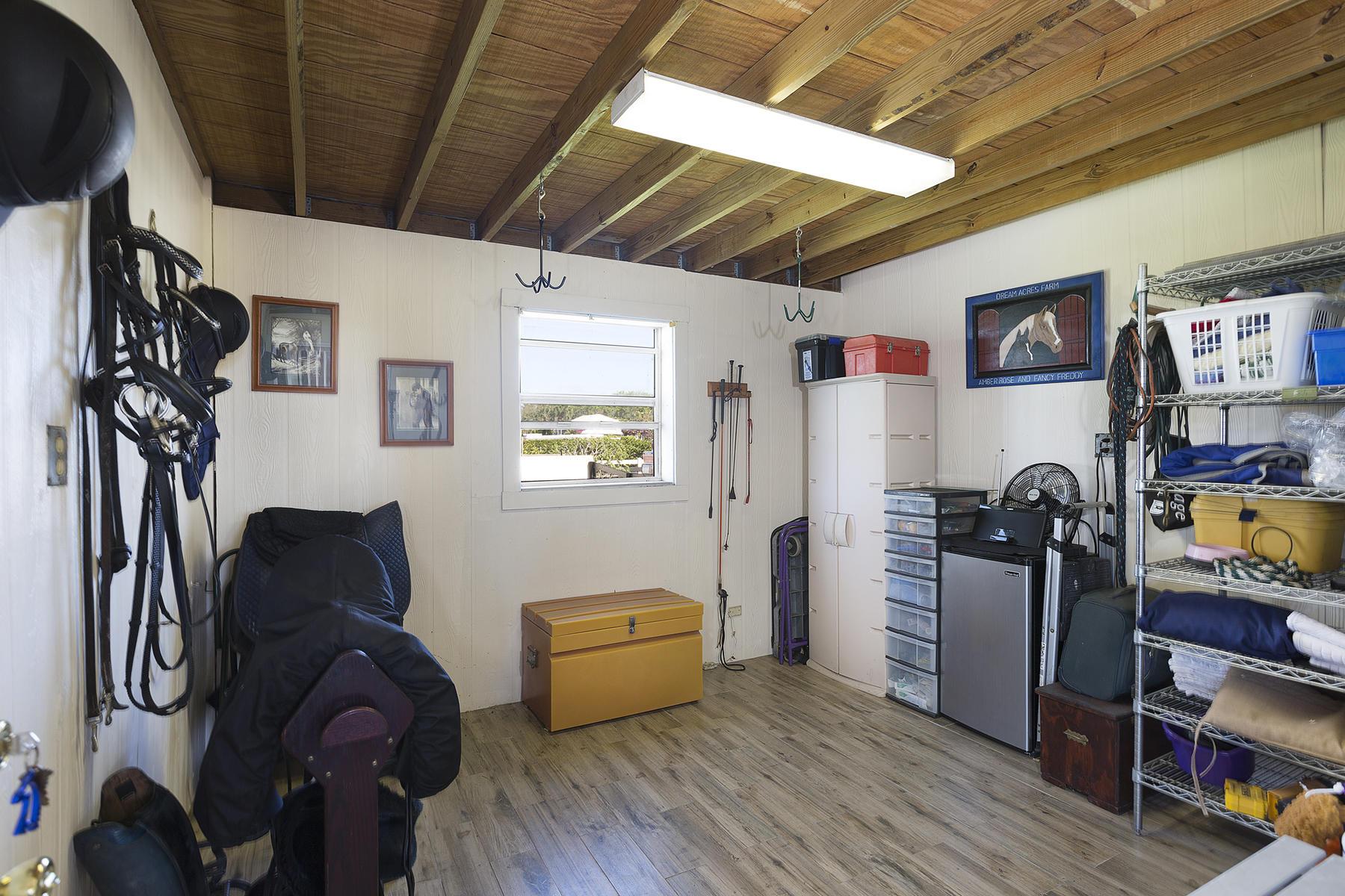 2168 Appaloosa Trail Wellington, FL 33414 photo 38