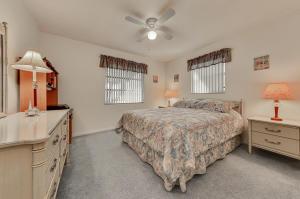 515 Sw 19th Street Boynton Beach FL 33426